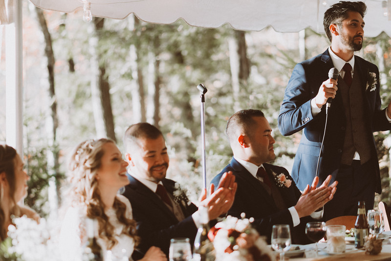 Emily + Rob Wedding 0618.jpg