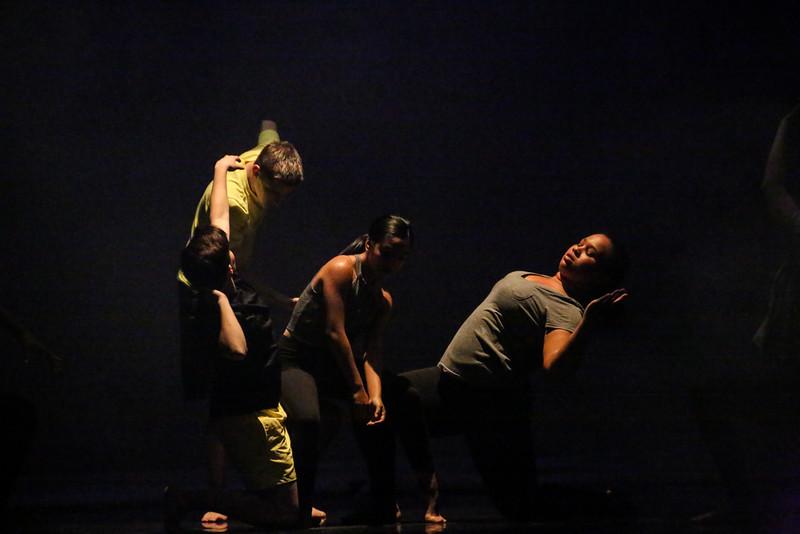 181129 Fall Dance Concert (445).jpg