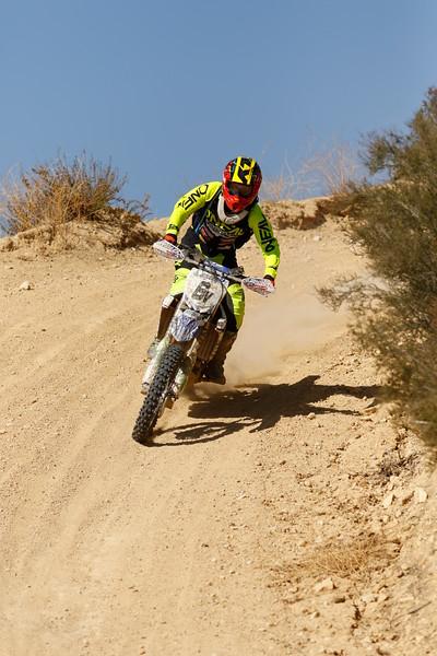 Rider 6v