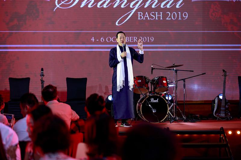 AIA-Achievers-Centennial-Shanghai-Bash-2019-Day-2--415-.jpg