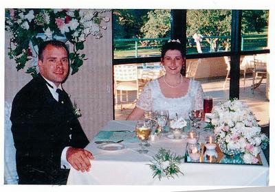 2002 Family Photos 2