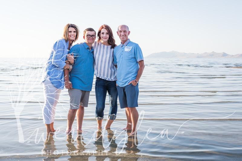 wlc The Bonner family 2382018.jpg