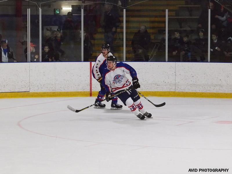 Heritage Junior Hockey League All Star Game 2018 (329).jpg