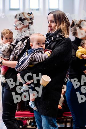 © Bach to Baby 2019_Alejandro Tamagno_Angel Islington_2019-11-14 030.jpg