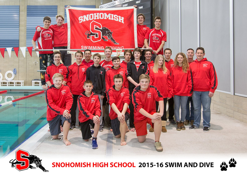 SHS Swim & Dive Team 2015-2016 5x7 crop title.jpg
