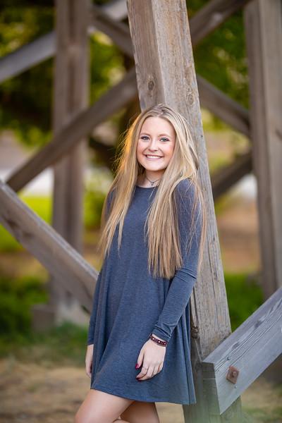 Megan Alldredge-215.jpg