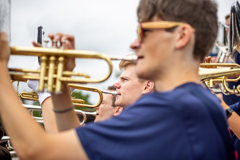 Mike Maney_CBE Marching Band 2nd game 2018-11.jpg