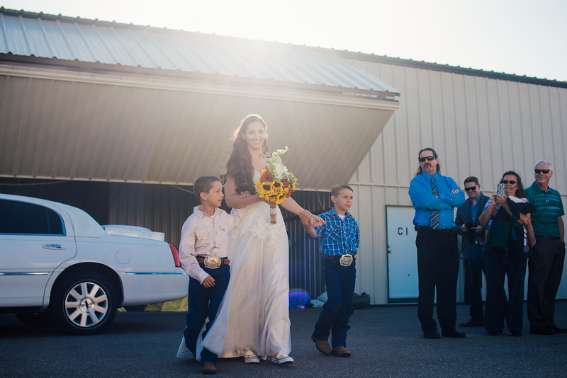 Kevin and Hunter Wedding Photography-5814610.jpg