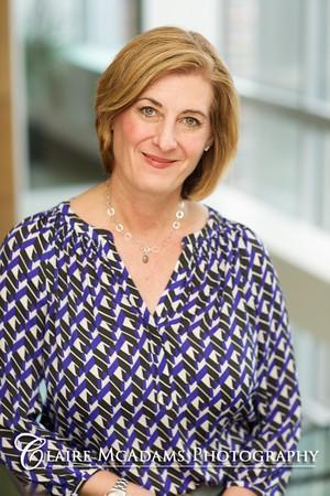 BMC: Cheryl Sullivan