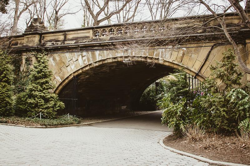 Central Park Tunnel-2815.jpg