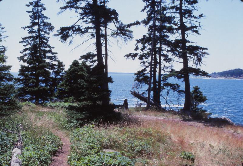 Nova Scotia 1983 - 114.jpg