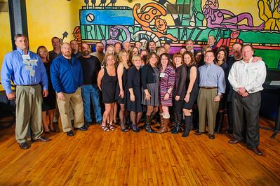 2014 _11_29 GNASD Reunion