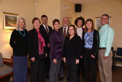 Mass. Bay Counseling 2014
