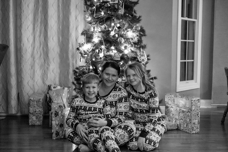 Christmas2019-45.jpg