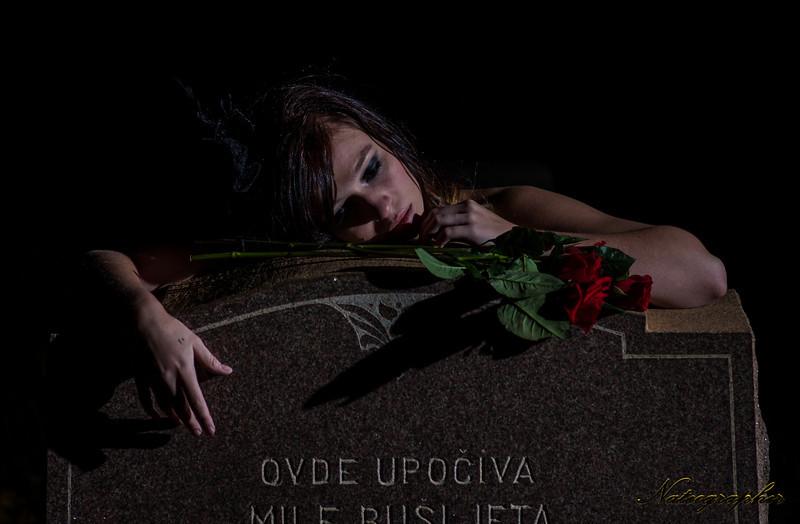 LindsayCopperton-086.jpg