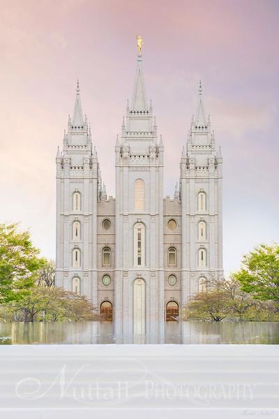SL Temple