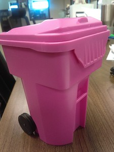 tyler-solid-waste-to-sell-pink-trash-cans-in-october-for-breast-cancer-awareness