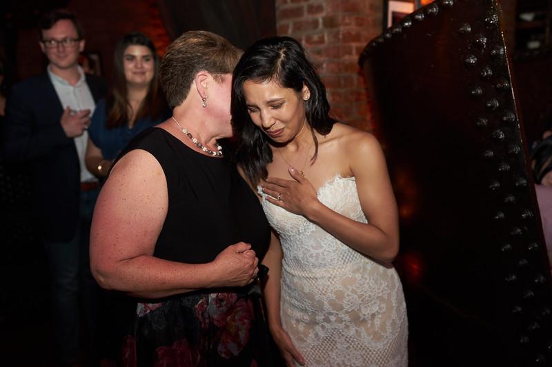 James_Celine Wedding 1174.jpg