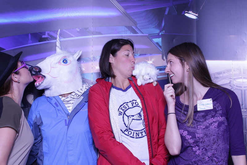 Guest House Events Photo Booth Originals - Educator Night Out SpyMuseum (49).jpg