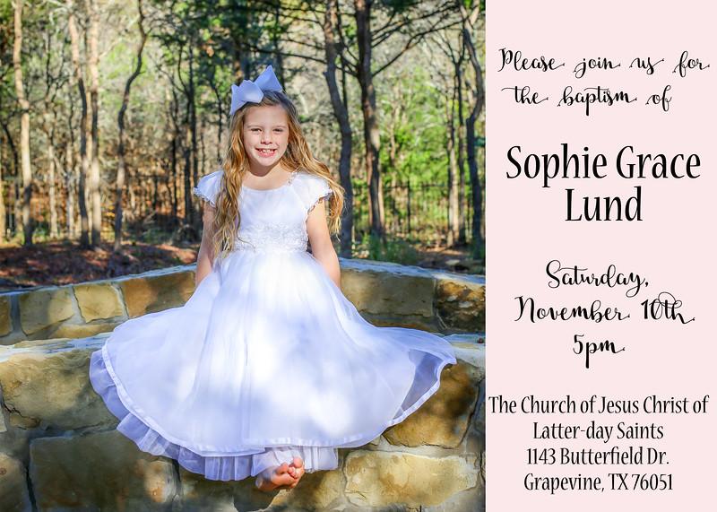Sophie baptism.jpg