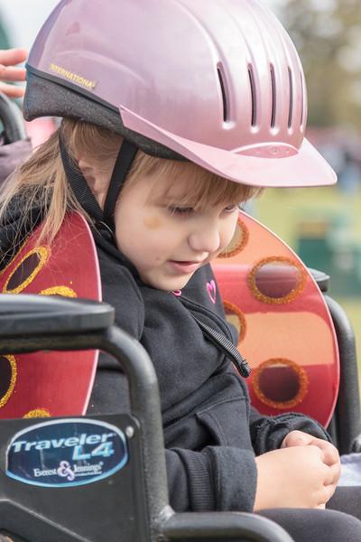 SIRE Ride-a-thon 2013-6085.jpg
