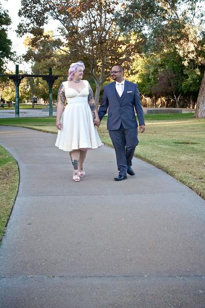 L J Wedding 34.jpg