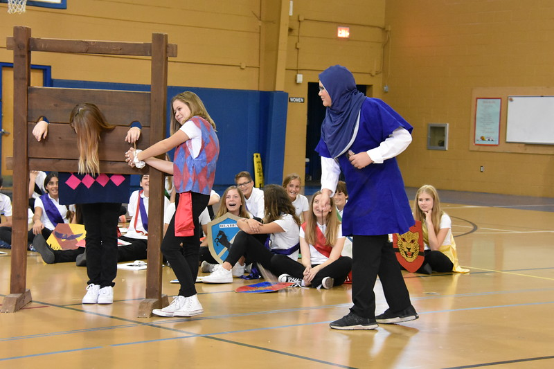 Seventh Grade Knighting Ceremony (180).JPG