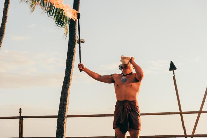 Hawaii20-497.jpg
