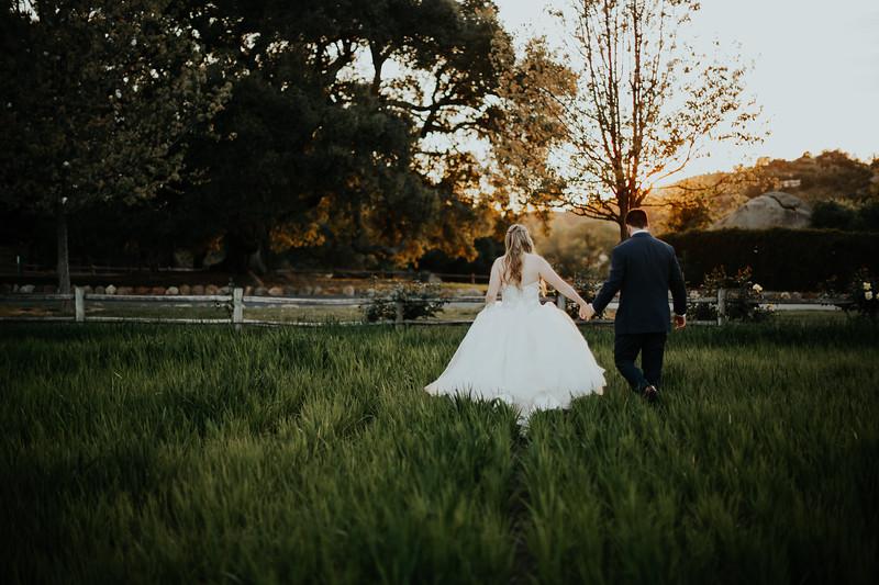 Casey-Wedding-5439.jpg