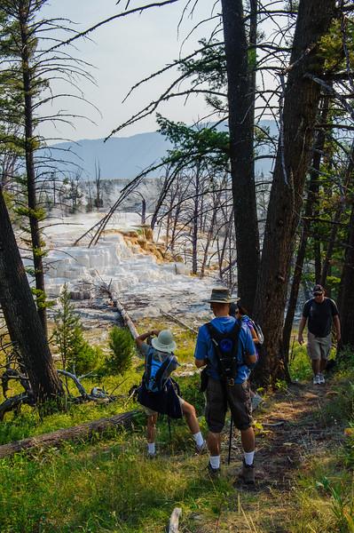 20130816-18 Yellowstone 200.jpg