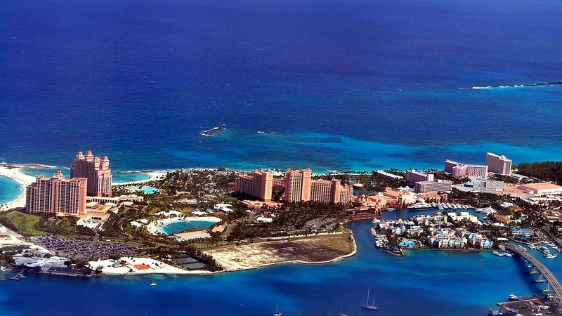 20100808-Bahamas 2010-02-18 (26)_smug.jpg