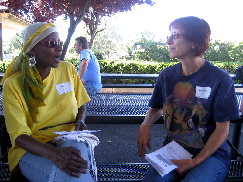 abrahamic-alliance-international-gilroy-2012-05-20_14-41-35-common-word-community-service-amina-khemici.jpg