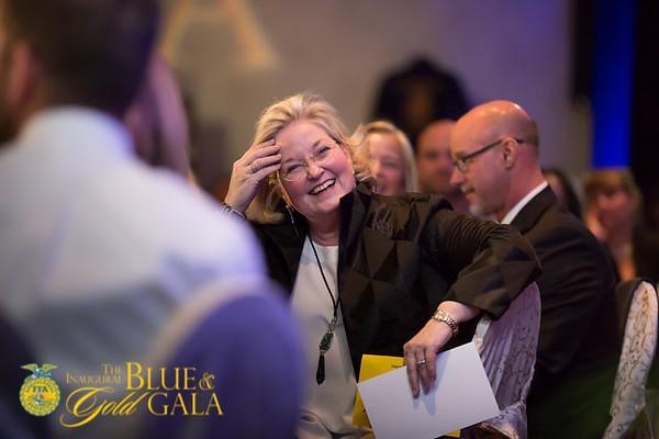 Blue and Gold Gala 2017011.JPG