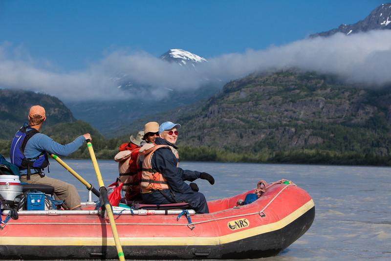 Alaska Copper River-8765.jpg