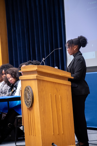 9 November 2019 Black Women's Summit-4046.jpg
