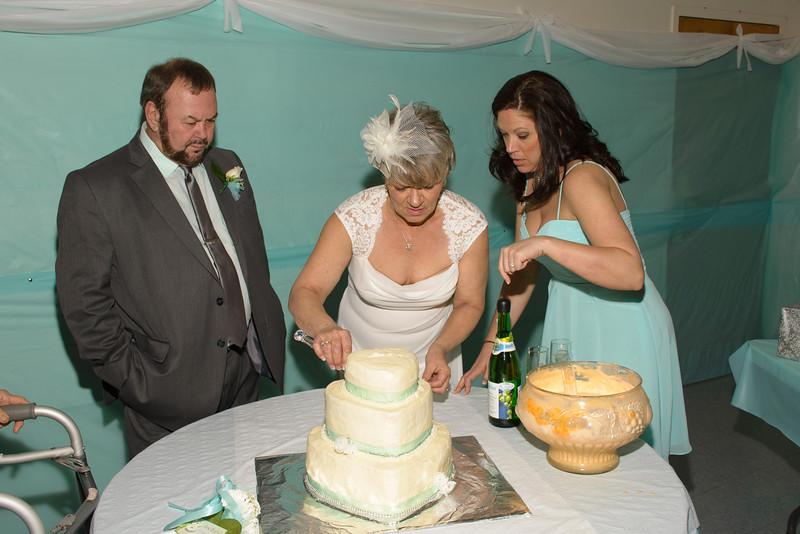 Wedding Day 278.jpg