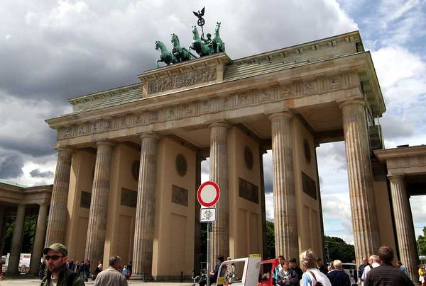Berlin-2005