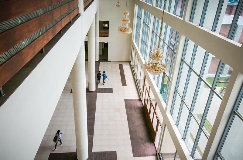 20160830-campus-life-054.jpg