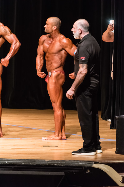 Jay Cutler Invitational October 2019__ERF5255