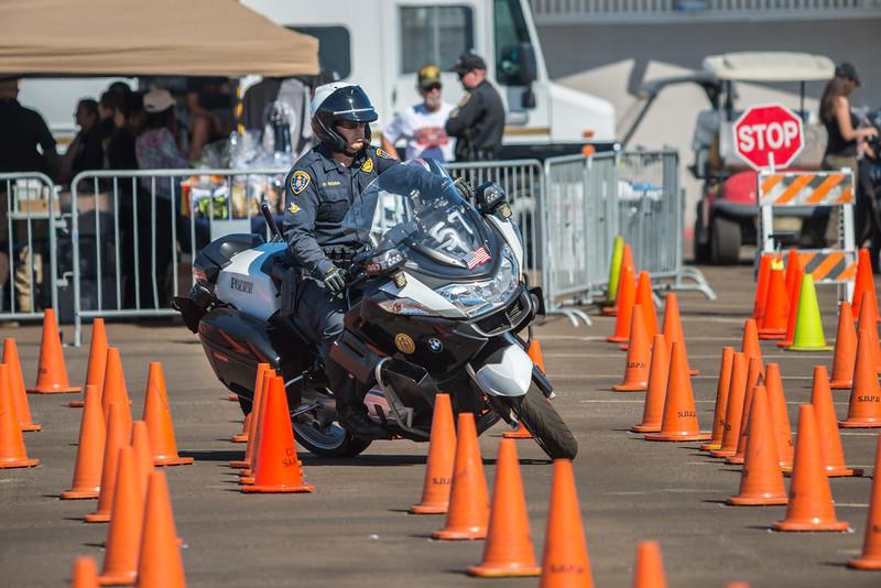 Rider 57-52.jpg