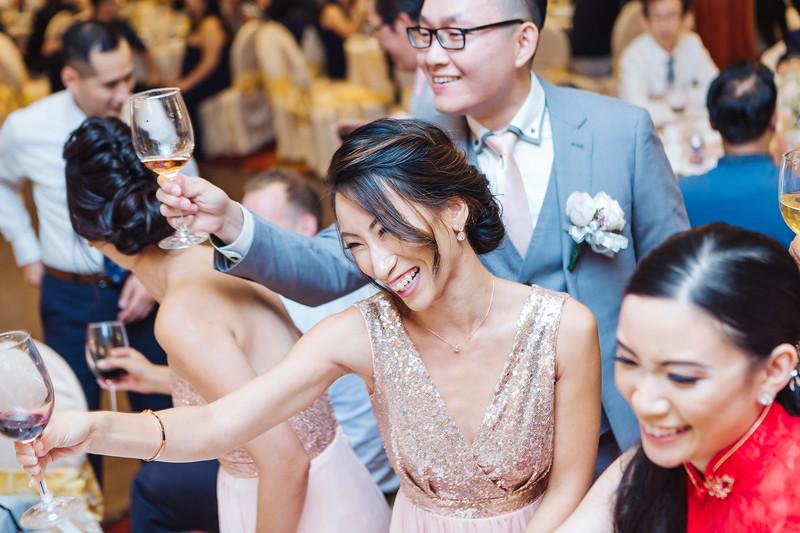 2018-09-15 Dorcas & Dennis Wedding Web-1256.jpg