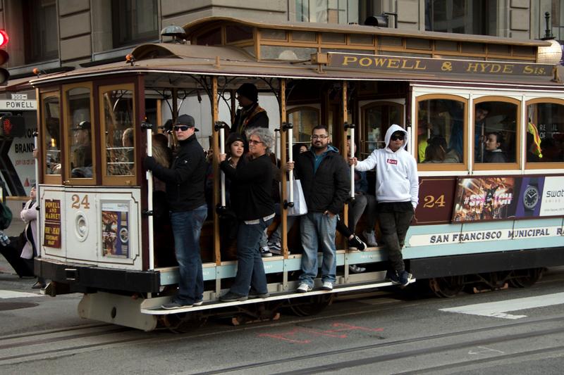 S Fran tram.jpg