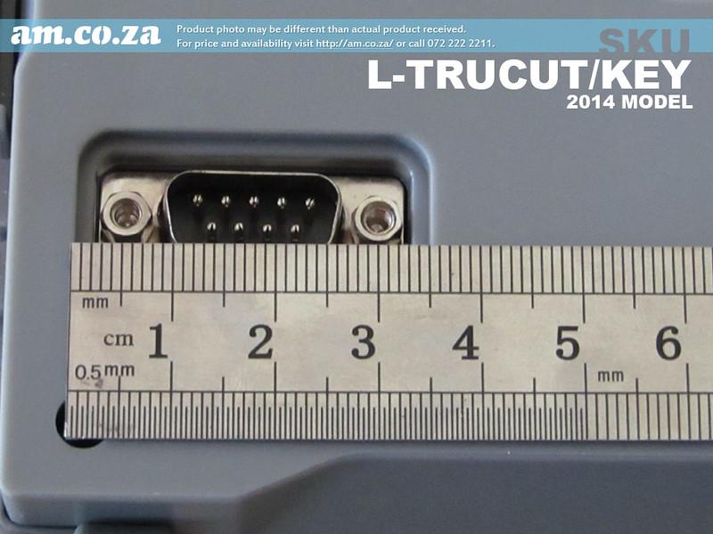 Plug-size-measurmen.jpg