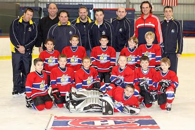 PNO Canadiens