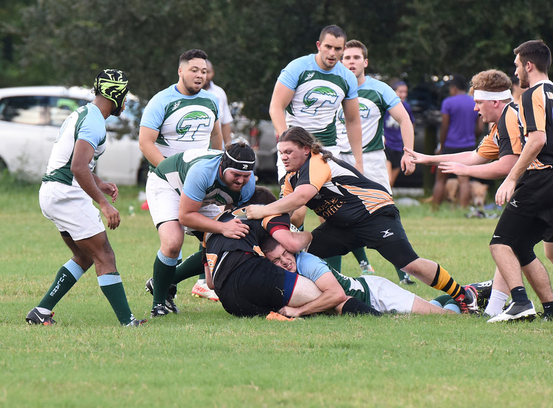 Tulane Rugby 2016 010.JPG