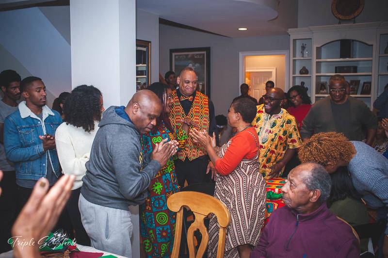 Kwanzaa Celebration-313.JPG