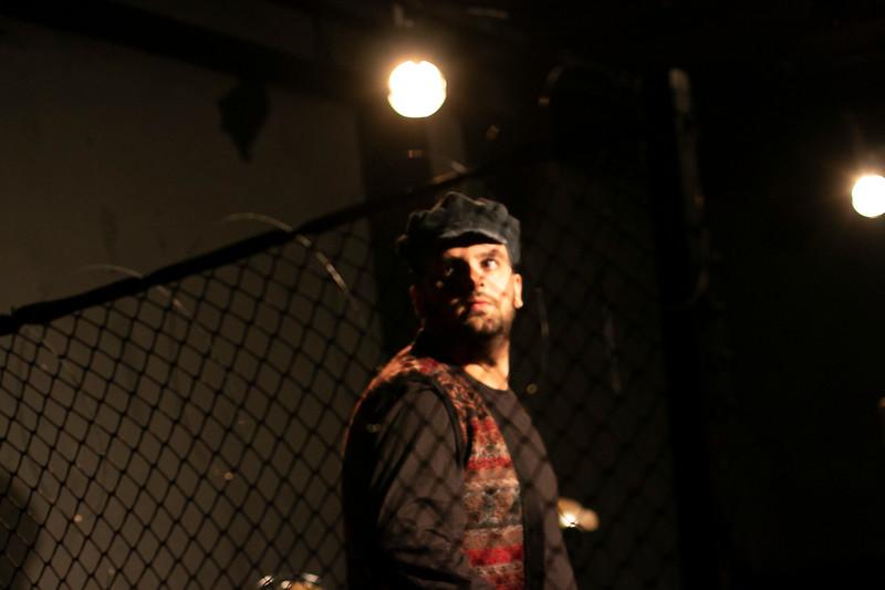 Allan Bravos - Fotografia de Teatro - Indac - Fronteiras-490.jpg