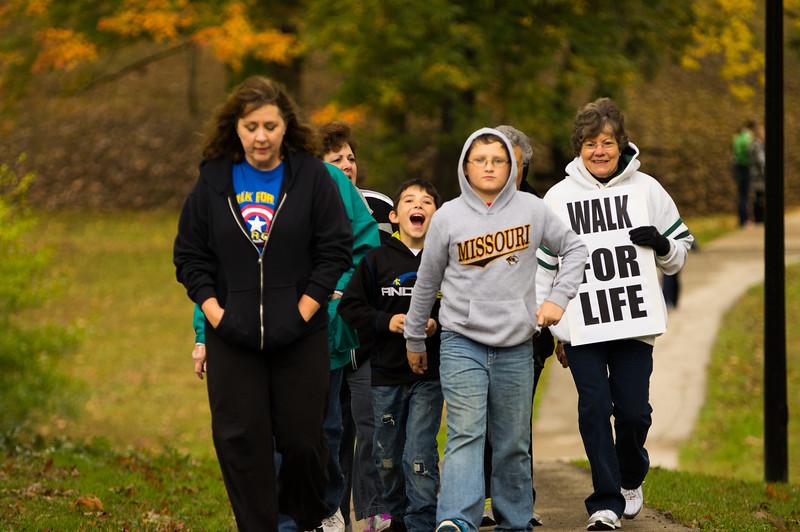 10-11-14 Parkland PRC walk for life (272).jpg