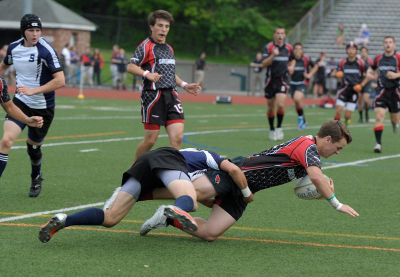 Rugby semis v Greenwich_147.JPG