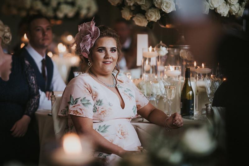The Wedding of Kaylee and Joseph  - 454.jpg